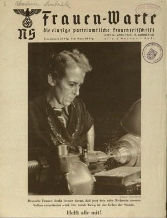 nazi-dergisi (8)