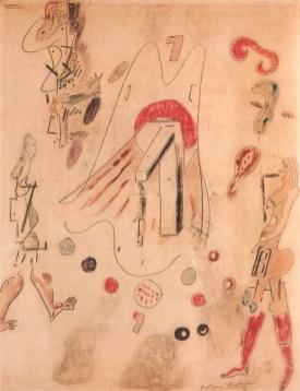07-Antonin-Artaud--La-Pendue-1945_900