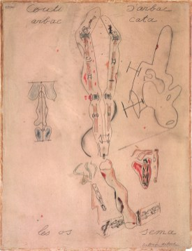 08-Antonin-Artaud--Couti-l-anatomie-1945_900