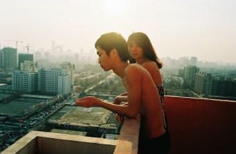 ren-hang (29)