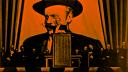 Orson Welles / Citizen Kane