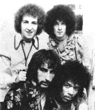 Arthur-BrownJimi-Hendrix2