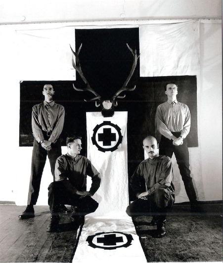 Laibach