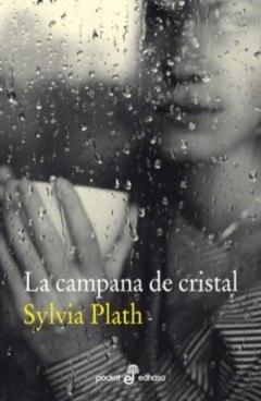 İspanyolca Baskı, 2012