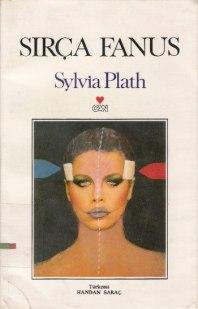 İlk Türkçe Baskı, 1987