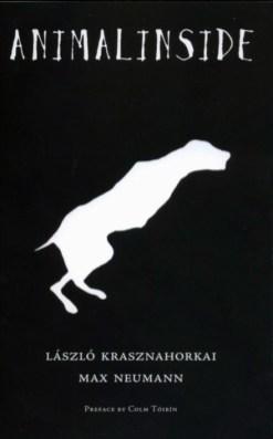 animalinside-us