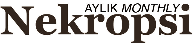 aylik_crop