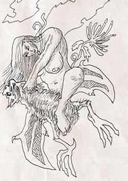 desen (10)