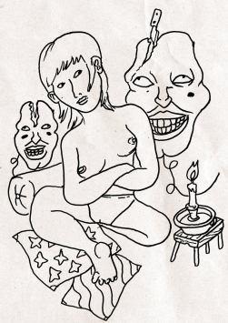 desen (9)