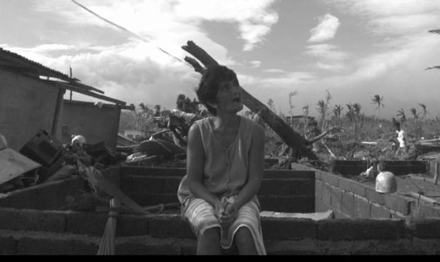Kagadanan sa banwaan ning mga engkanto AKA Death in the Land of Encantos (2007) 18