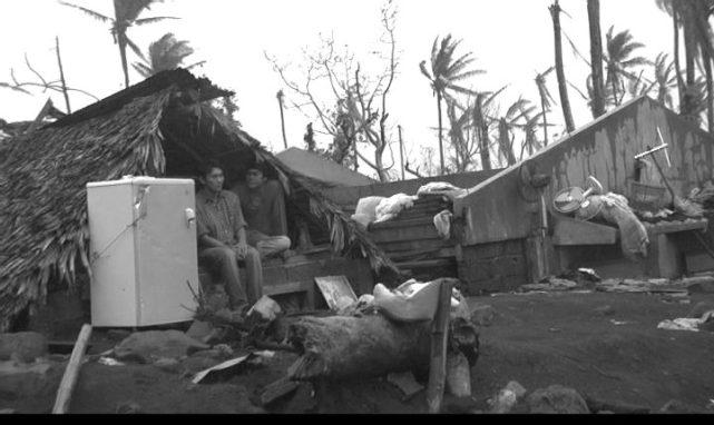 Kagadanan sa banwaan ning mga engkanto AKA Death in the Land of Encantos (2007) 8
