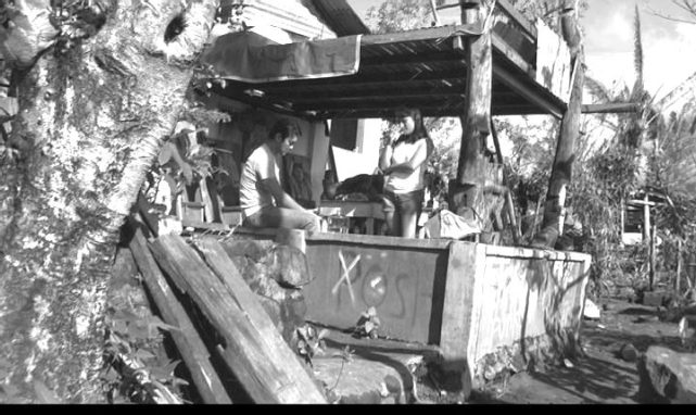 Kagadanan sa banwaan ning mga engkanto AKA Death in the Land of Encantos (2007) 6