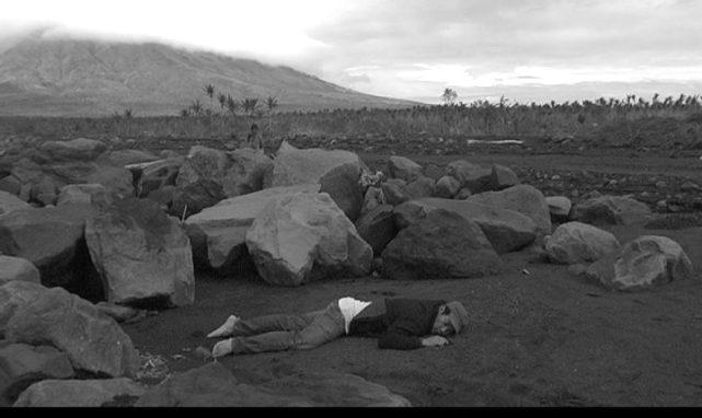 Kagadanan sa banwaan ning mga engkanto AKA Death in the Land of Encantos (2007) 5
