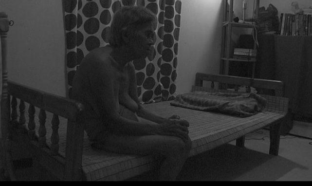 Kagadanan sa banwaan ning mga engkanto AKA Death in the Land of Encantos (2007) 4