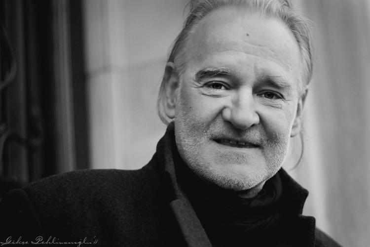 Béla Tarr: İnsanın haysiyetini savunuyorum 2