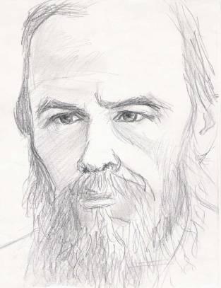 Dostoyevski Devrim ve Sosyalizm 1