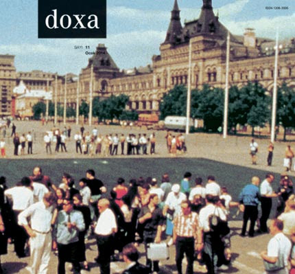Doxa 11 1
