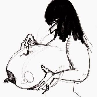 Federico Fellini - Erotika 11