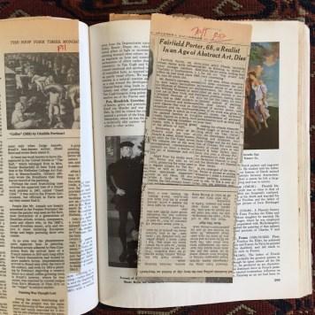John Gall - Found Art Encyckopedia 13