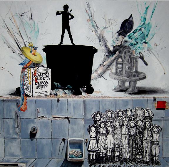 [Manolis Anastasakos] Personhood II 3