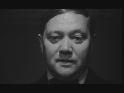 Spalovac mrtvol (1969) / The Cremator 14