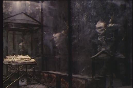 Street of Crocodiles (1986) 2