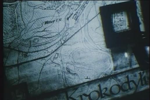 Street of Crocodiles (1986) 7