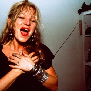 The Ballad of Sexual Dependency- The Tiger Lillies & Nan Goldin [2011] 10
