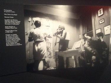 The Velvet Underground Exhibition: New York Extravaganza 18