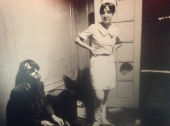 The Velvet Underground Exhibition: New York Extravaganza 20