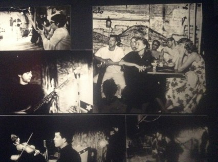 The Velvet Underground Exhibition: New York Extravaganza 32