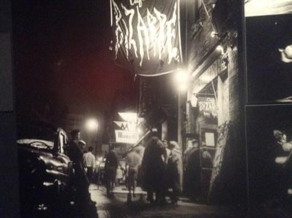 The Velvet Underground Exhibition: New York Extravaganza 33