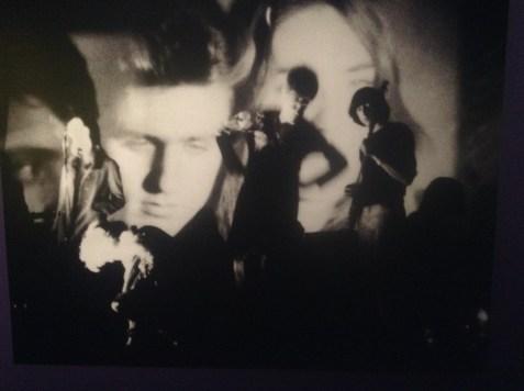 The Velvet Underground Exhibition: New York Extravaganza 37