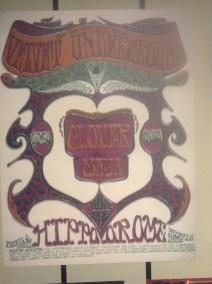 The Velvet Underground Exhibition: New York Extravaganza 43
