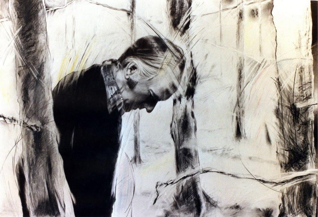 Çizim: Christiaan Tonnis
