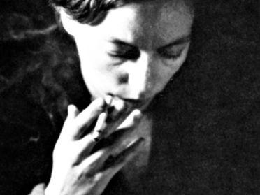 [Unutulmasın Diye] Alejandra Pizarnik 7