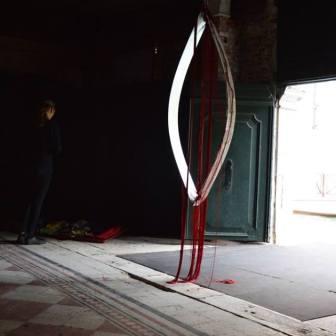 Venice Experimental Cinema and Performance Art Festival 17