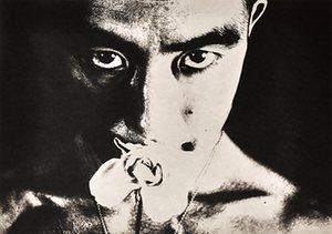 Yukio Mishima 4