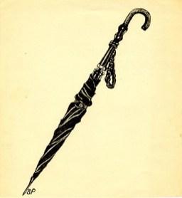 plath-desenleri (12)
