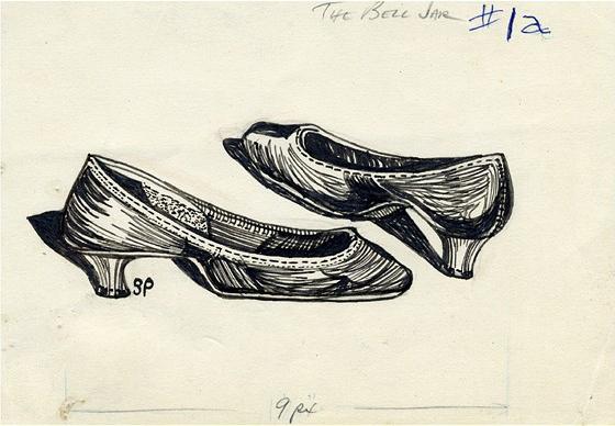 plath-desenleri (3)