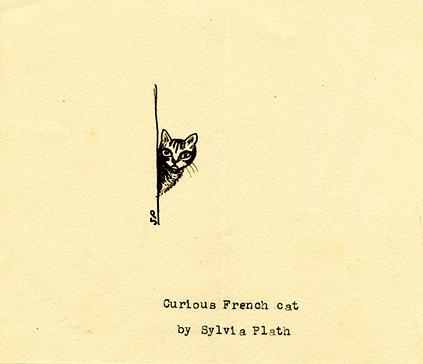 plath-desenleri (7)