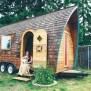 Why The Tiny Home Movement May Not Be So Tiny Futurist