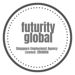 Futurity Global Pte Ltd (Employment Agency)