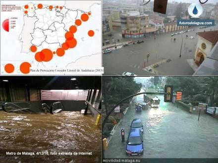Inundaciones-mc3a1laga-2016