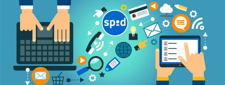 Spid Digital Banking