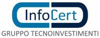 InfoCert società del Gruppo Tecnoinvestimenti
