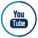 InfoCert Youtube
