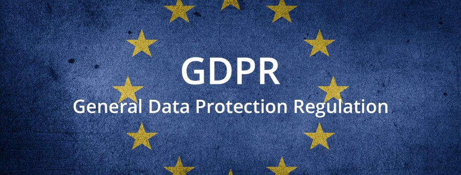 GDPR Key points