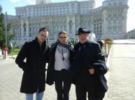Bucarest 042