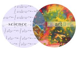 science art
